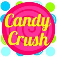 Candy Shop Crush