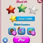 Level 65  – Afmystificeret