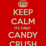 download candy crush to pc