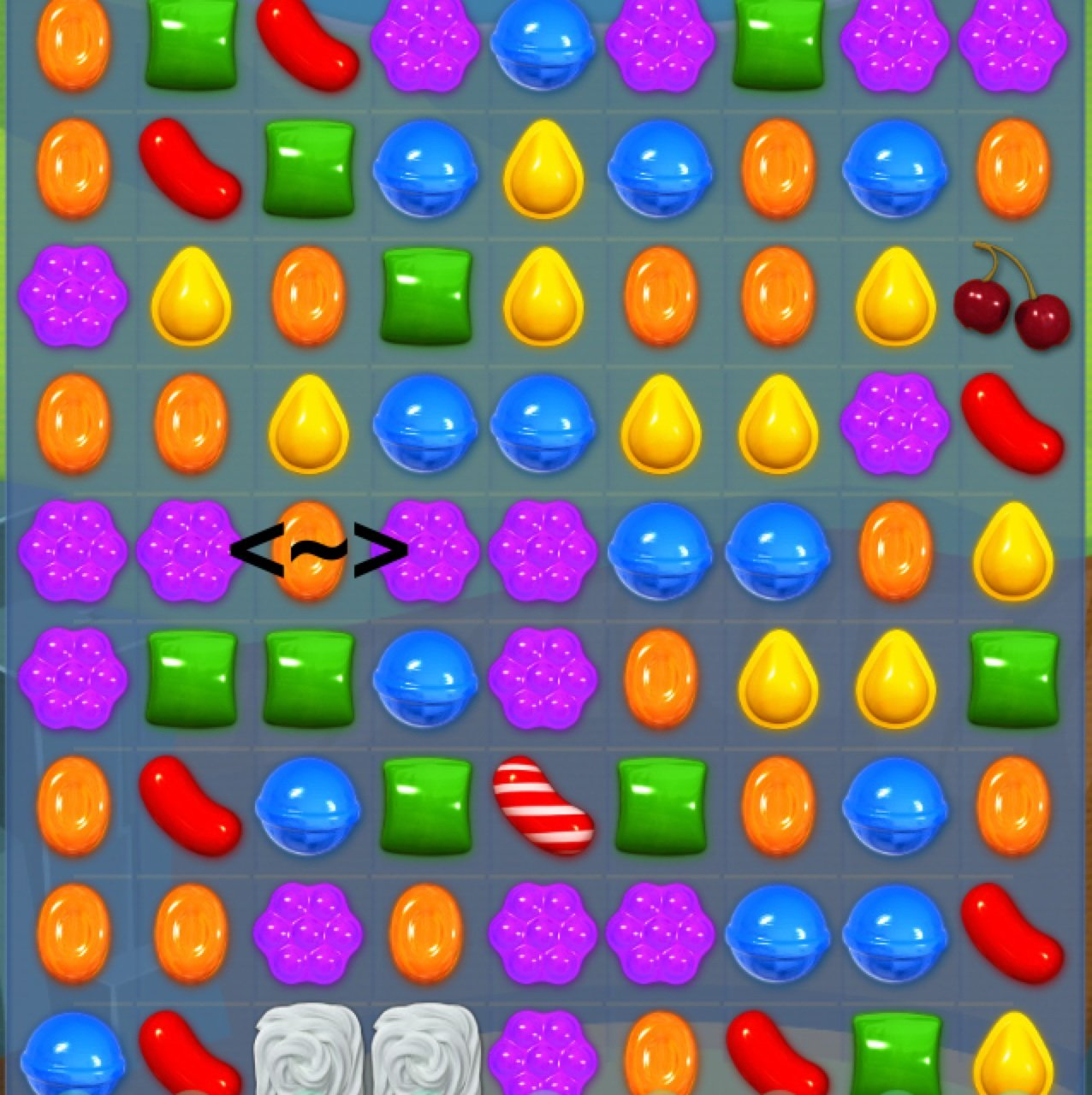 Candy Crush Survival – Tips you need to know