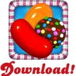 download candy crush sága