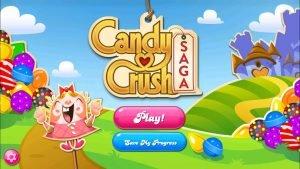 Candy Crush Saga Tips Tricks