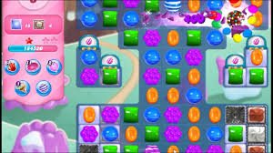 candy crush 6778