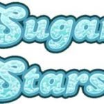 what are sugar stars in candy crush