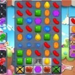 Candy Crush Level 740 Cheats na Vidokezo